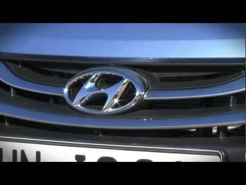 Review: Hyundai i30 (Consumentenbond)