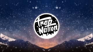 DVBBS & Dropgun - Pyramids (ft. Sanjin) (SickStrophe Remix)