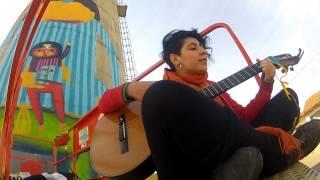 Video Sofía Viola   El vals de la muerte   Intervenir LP #bonus MP3, 3GP, MP4, WEBM, AVI, FLV Juli 2019