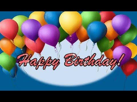 Happy birthday quotes - Birthday Status , birthday wishes, happy birthday, birthday whatsapp status, जन्मदिन