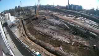 Łódź Fabryczna 4 iii 2013 - t1