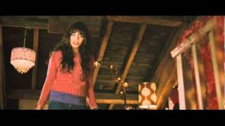 Nonton Beastly 2011 Hd Trailer Film Subtitle Indonesia Streaming Movie Download
