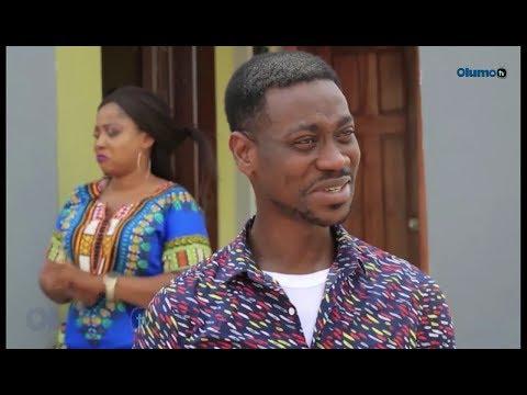 Alomoko Yoruba Movie Now Showing On OlumoTV