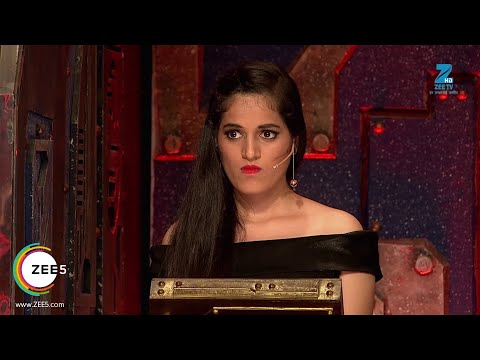 India's Best Judwaah! - Episode 19 - September 2