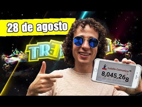 TRENDING 28 AGOSTO - PIMPOLLO 8M, MEME DEL NOVIO DISTRAÍDO, FINAL GOT Y MÁS.