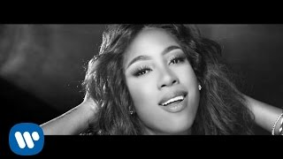 Sevyn Streeter – Just Being Honest (Acoustic) pop music videos 2016
