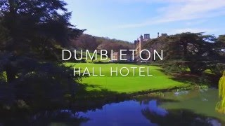 Dumbleton United Kingdom  city images : Dumbleton Hall Hotel