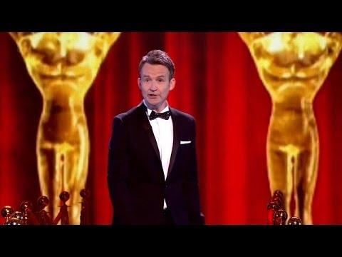 Britain's Got Talent Season 8 Finals Jon Clegg Impressionist Stand up Comedian