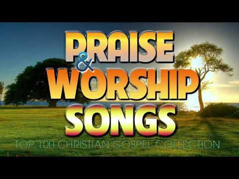 Deep Worship Songs For Breakthrough  - Best Worship Songs 2021 new worship songs 2021