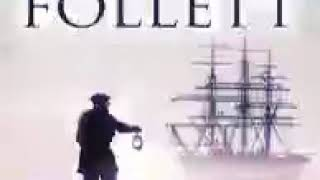 A Place Historical Fiction Audiobook NEW YORK TIMES BESTSELLER - P1