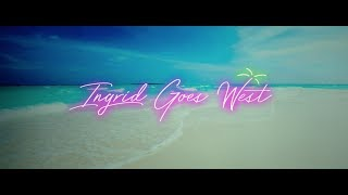 Nonton Ingrid Goes West  - Official International Trailer (Universal Pictures) HD Film Subtitle Indonesia Streaming Movie Download