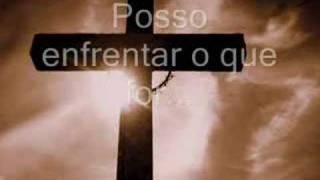 Deus De Promessas - Toque No Altar