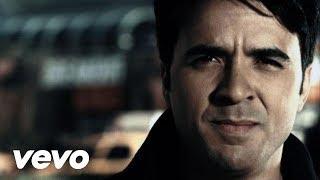 Luis Fonsi - Respira (Official Music Video)
