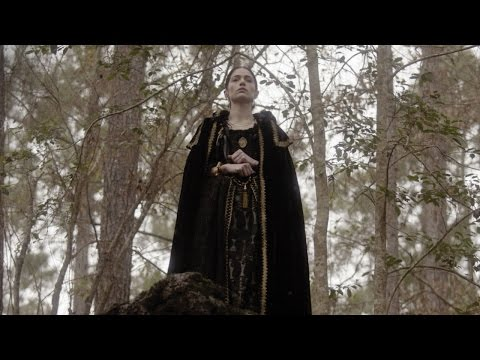 Salem Season 2 (Promo 'True Witches')