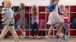 Shop now: sears.ca/backtoschool