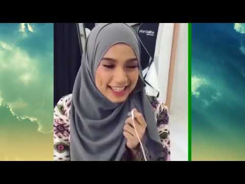 Top 10 The Beautiful Girl In Malaysia