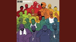 Dues n Don'ts (feat. Jose James & Phife Dawg)