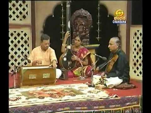 Video Harmonium Shri Ramadass - Nadasangama  Part 1 download in MP3, 3GP, MP4, WEBM, AVI, FLV January 2017