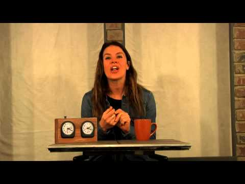 The Crazy Coffee House Girl #8