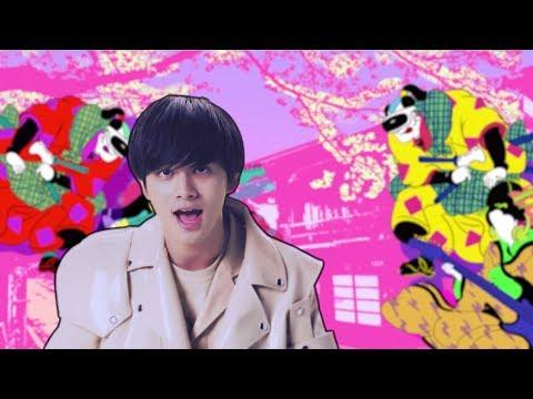 , title : 'DISH// 『勝手にMY SOUL』MUSIC VIDEO -Short Ver.-'