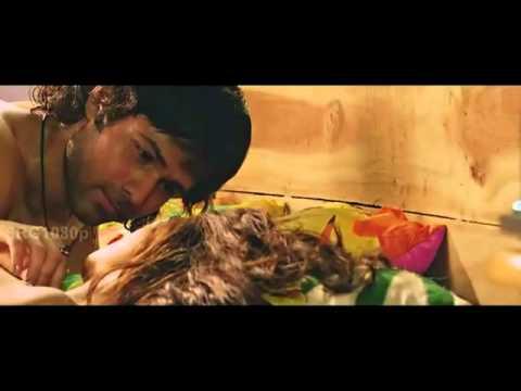 Video Dil Sambhal ja Zara   Murder 2   2011 Full HD 1080p Full Song   YouTube download in MP3, 3GP, MP4, WEBM, AVI, FLV January 2017