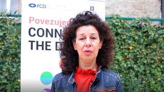 marijana-cvetkovic-kultura-i-solidarnost