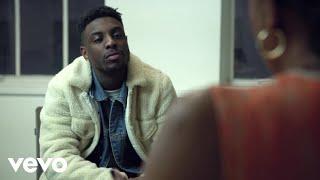 Anoyd - Blame It On Jay Z