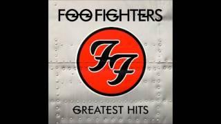 Video Foo Fighters- Wheels [HD] MP3, 3GP, MP4, WEBM, AVI, FLV Mei 2019
