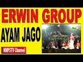 DANGDUT JAIPONG AYAM JAGO Erwin Group Subang