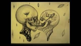 Gabe & Dashdot - Delusion (Marcus Meinhardt Remix)