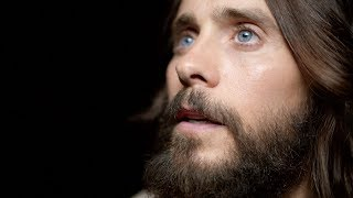 Thirty Seconds To Mars - Rescue Me Official Music Video