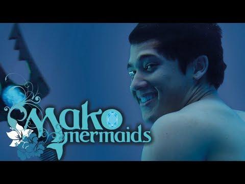 Mako Mermaids S1 E18: The Trident Job (short episode)