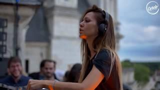 Download Lagu Deborah de Luca @ Château de Chambord for Cercle Mp3