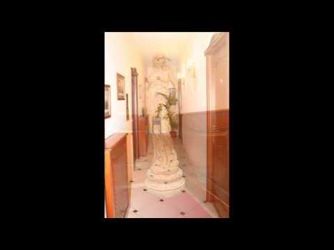Video of Hotel Garibaldi