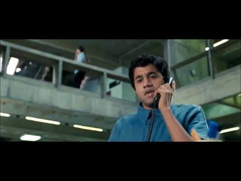 3 Idiots Movie| Very Funny Scene Changing Chatur's Speech Paper|  MovieScene4Me| MS4M