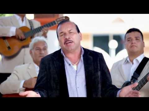 Buscando Tu Perdon - El Charrito Negro