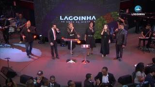 20/12/2017 – CULTO LAGOINHA 60 ANOS – PR. MÁRCIO VALADÃO