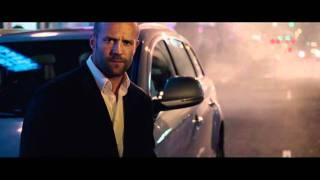Nonton Safe 2012 Official Trailer Starring Jason Statham Film Subtitle Indonesia Streaming Movie Download
