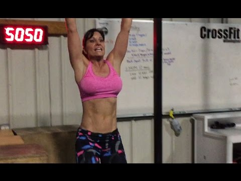 The expert, youtube cat hookup video submissions for mens crossfit valuable phrase