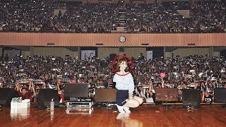 Video YoonA Best take photo With Her Fans At SoWonderful day Fanmeeting in Seoul MP3, 3GP, MP4, WEBM, AVI, FLV Mei 2018