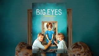Nonton Big Eyes Film Subtitle Indonesia Streaming Movie Download