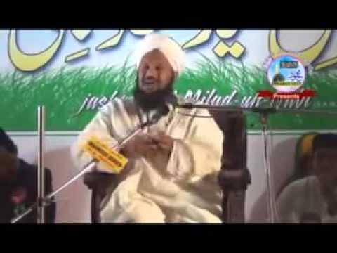 Video Ahlesunnat ki Haqqaniat by Allama Ahmed Naqshbandi khammam 2014 part 1 download in MP3, 3GP, MP4, WEBM, AVI, FLV January 2017