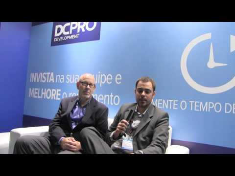 SmartCube e o mercado de Data Center Modular