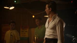 Nonton Dirty Dancing 2017   Do You Love Me Film Subtitle Indonesia Streaming Movie Download