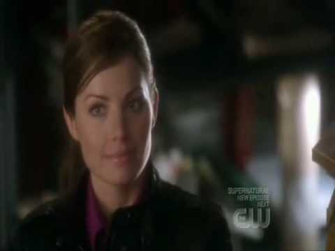 Smallville Season 8 Episode I5-infamous