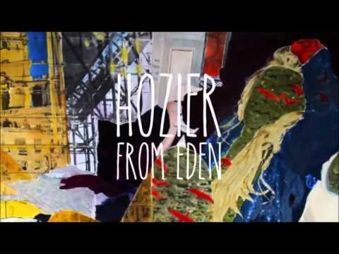 Tekst piosenki Hozier - Arsonist's Lullabye po polsku