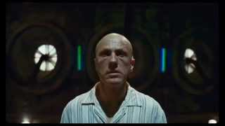 Nonton THE ZERO THEOREM - Trailer Film Subtitle Indonesia Streaming Movie Download
