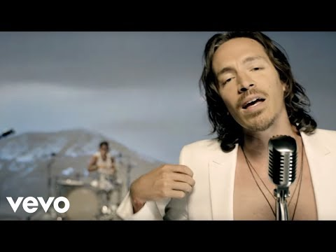 Incubus - Promises, Promises (Video)