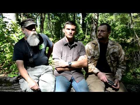Gun Gripes Episode 43: