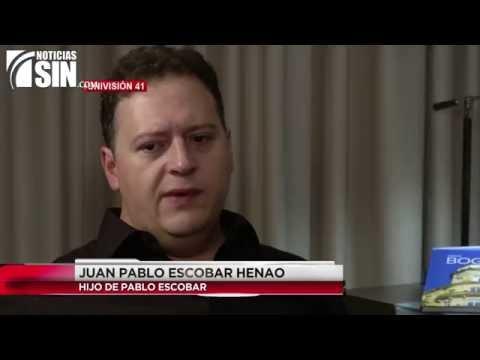 ¿Cuánto queda de la millonaria fortuna de Pablo Escobar?